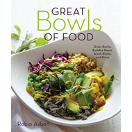 Great Bowls of Food (BOK)
