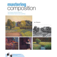 Mastering Composition (BOK)