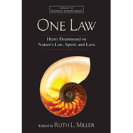 One Law (BOK)