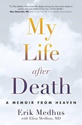 My Life After Death (BOK)