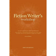Fiction Writer's Workshop (BOK)