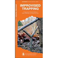 Improvised Trapping (BOK)