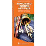 Improvised Hunting Weapons (BOK)