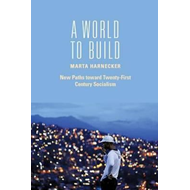 World to Build (BOK)