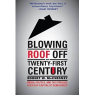 Blowing the Roof off the Twenty-First Century (BOK)