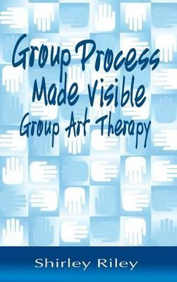 Group Process Made Visible (BOK)