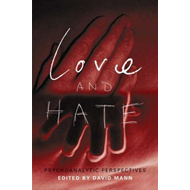 Love and Hate (BOK)