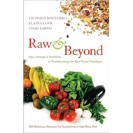 Raw and Beyond (BOK)