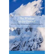 Wisdom of the Overself (BOK)