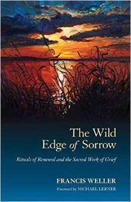 Wild Edge Of Sorrow (BOK)