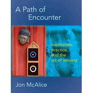 Path of Encounter (BOK)