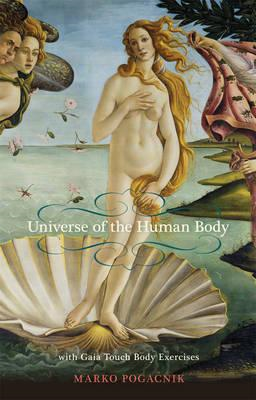 Universe of the Human Body (BOK)