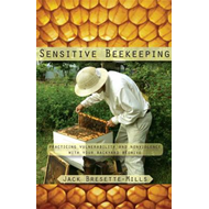 Sensitive Beekeeping (BOK)