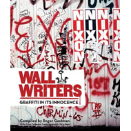 Wall Writers (BOK)