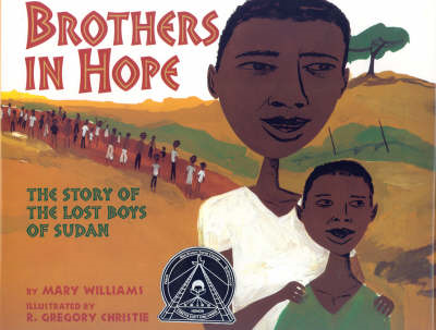 Brothers in Hope (BOK)