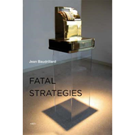 Fatal Strategies (BOK)
