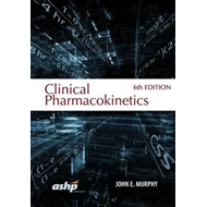 Clinical Pharmacokinetics (BOK)