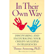 In Their Own Way (BOK)