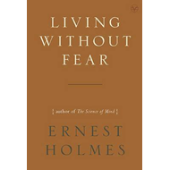 Living without Fear (BOK)