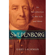 Swedenborg: An Introduction to His Life and Ideas (BOK)