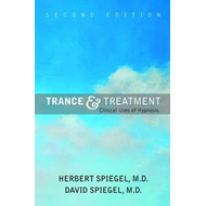Trance and Treatment (BOK)
