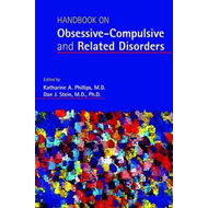 Handbook on Obsessive-Compulsive and Related Disorders (BOK)