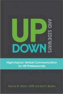 Up, Down, and Sideways (BOK)