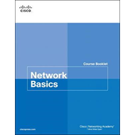 Network Basics Course Booklet (BOK)