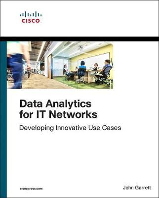 Data Analytics for IT Networks (BOK)
