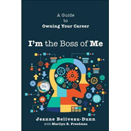 I'm the Boss of Me (BOK)