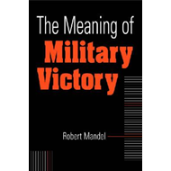 The Meaning of Military Victory (BOK)