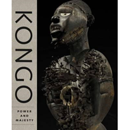 Kongo - Power and Majesty (BOK)