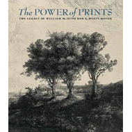 Power of Prints - The Legacy of William Ivins and Hyatt Mayo (BOK)