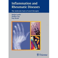 Inflammation and Rheumatic Diseases (BOK)