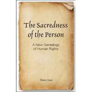 Sacredness of the Person (BOK)