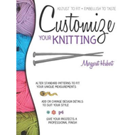 Customize Your Knitting (BOK)
