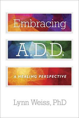 Embracing Add (BOK)