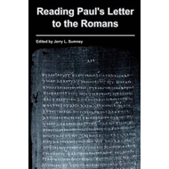 Reading Paul's Letter to the Romans (BOK)