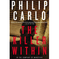 Killer Within (BOK)