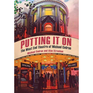 Putting It on (BOK)