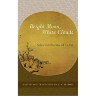 Bright Moon, White Clouds (BOK)
