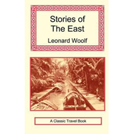 Stories of the East (BOK)