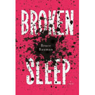 Broken Sleep (BOK)