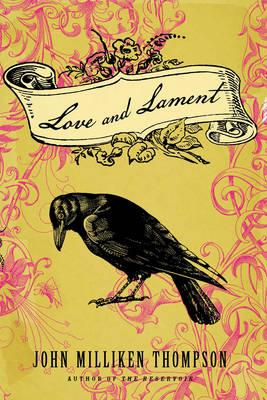 Love and Lament (BOK)
