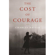 Cost of Courage (BOK)