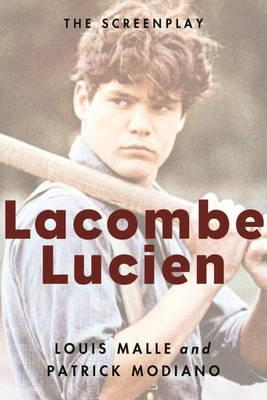 Lacombe Lucien (BOK)