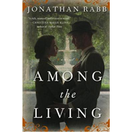 Among The Living (BOK)