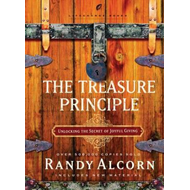 Treasure Principle (BOK)