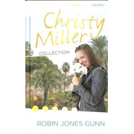 Christy Miller Collection (BOK)