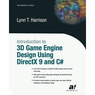 Introduction to 3D Game Engine Design Using DirectX 9 and C# (BOK)